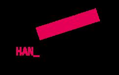 Minoren aanbod van de Hogeschool van Arnhem en Nijmegen